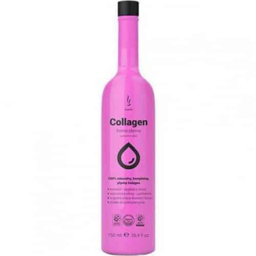 DuoLife Collagen 750ml