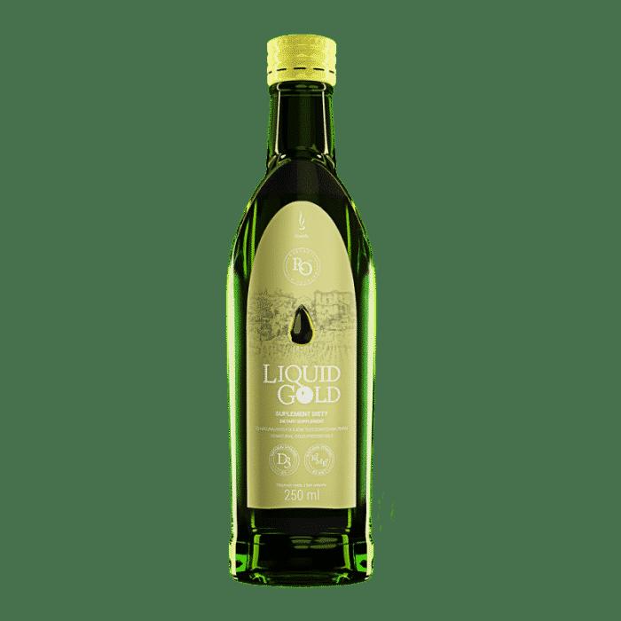 DuoLife RegenOil Liquid Gold™ 250ml