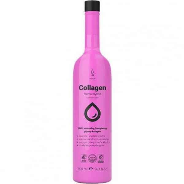DuoLife Collagen 750 ml